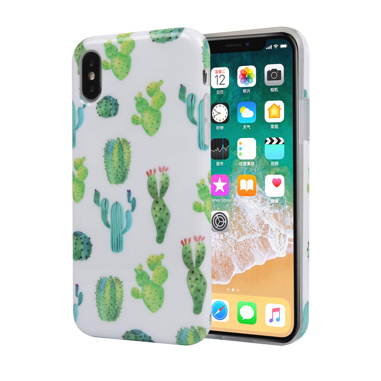 Protective stylish phone cases
