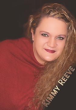 Kimmy Reeve