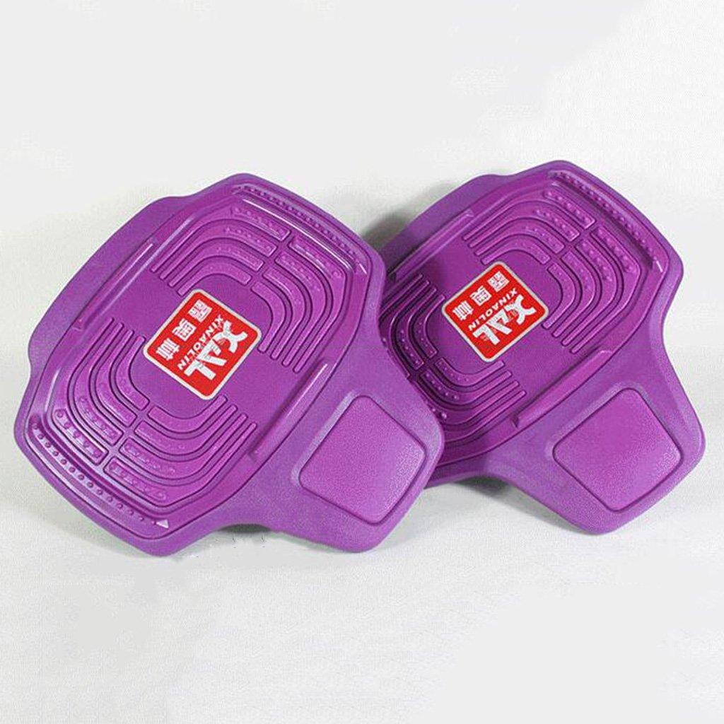 品質満点 ドリフトボードフリーラインスケートフラッシュ大人の子供ブラック四輪スプリットスケートボード輸送されたロードスクラブリップル Purple B07FLW3879 Purple Purple Purple, アサギリチョウ:feb20a9c --- a0267596.xsph.ru