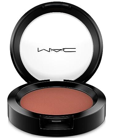 MAC Bronzing Powder 10g 0.35 oz Bronze