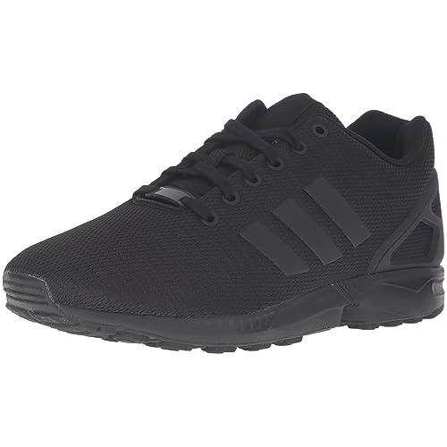 3dc4e62c0d947 ... where can i buy adidas originals mens zx flux fashion sneaker a0199  c5888 ...
