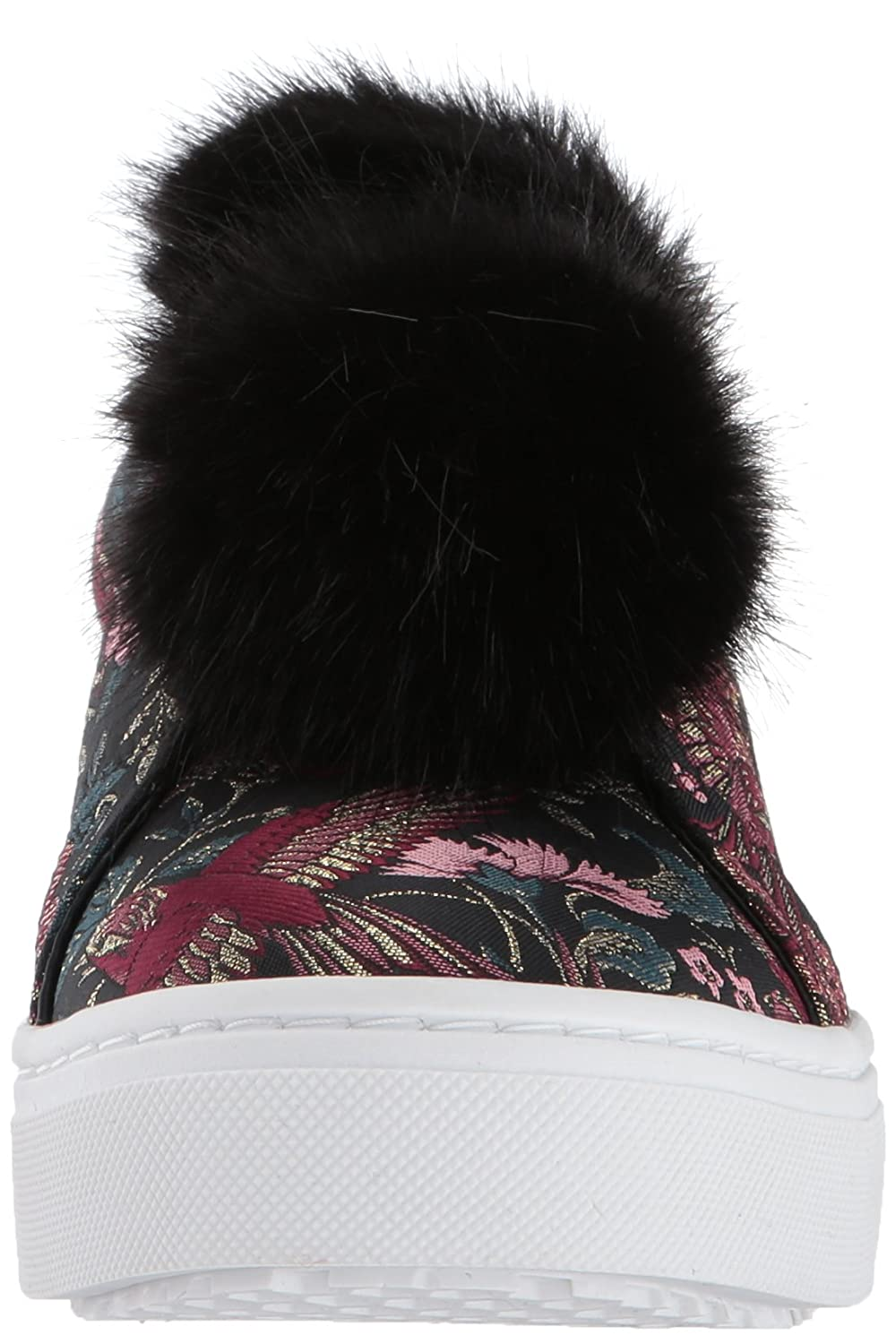 91af797e6443ce Sam Edelman Women s Leya Sneaker  Amazon.co.uk  Shoes   Bags