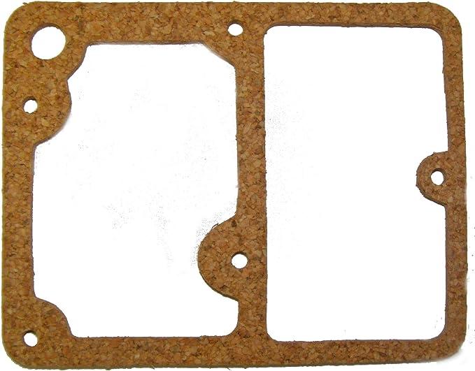 Redline Lawn Boy Gilson Porta Heat 154003 Output Filter for Toro Champion