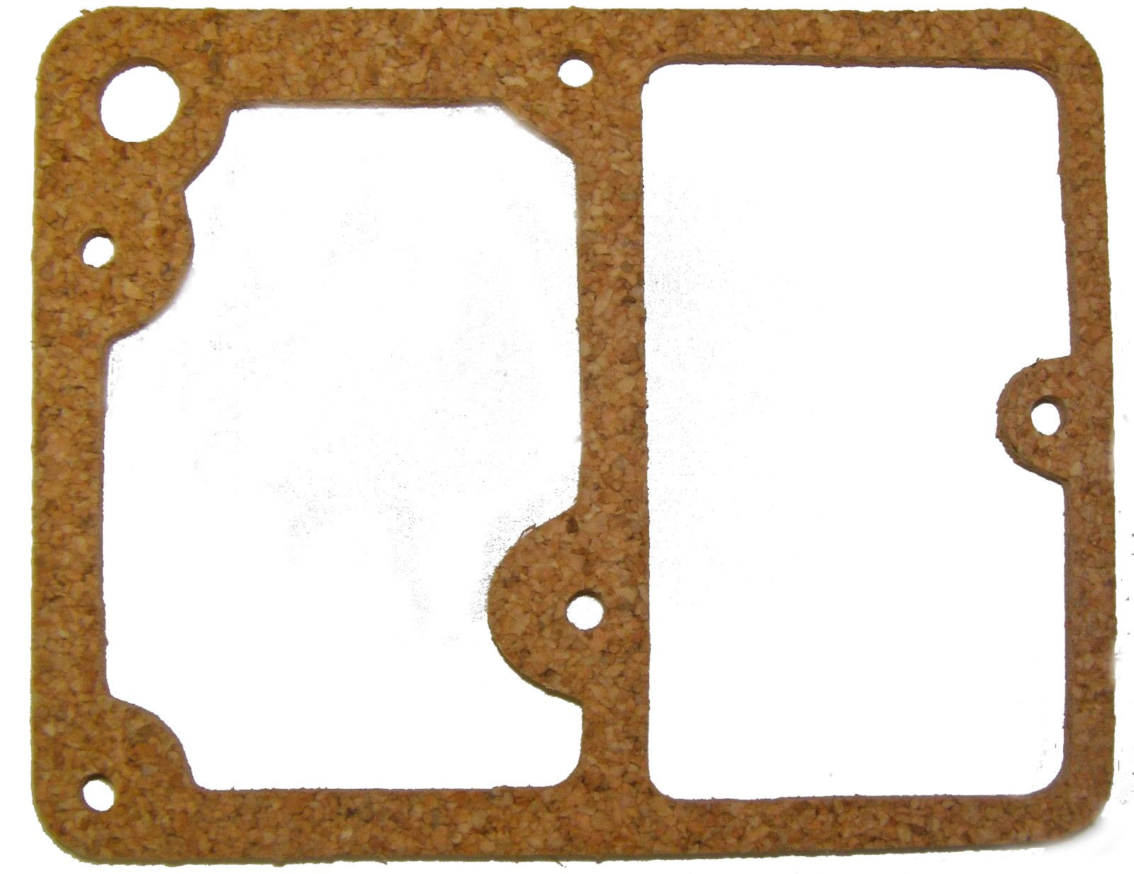 147012 Rectangular Filter Gasket for Heater Toro Century Champion Gilson Lawn Boy Porta Heat 118565 147012 222796 35381 26839 6839NR 6839 154003 147019
