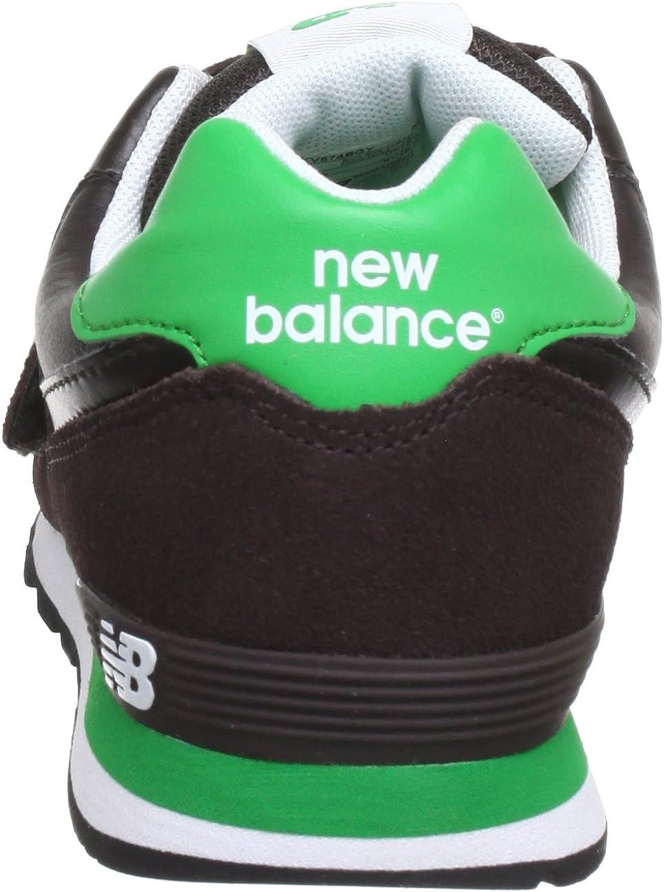 new balance kv574 bambino
