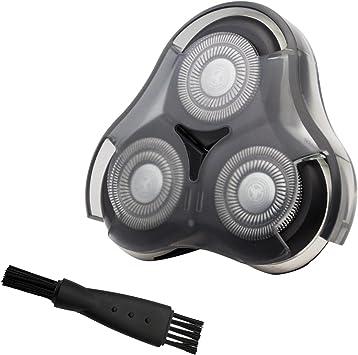 Dobato cabeza de navaja/cuchilla de repuesto compatible para ...