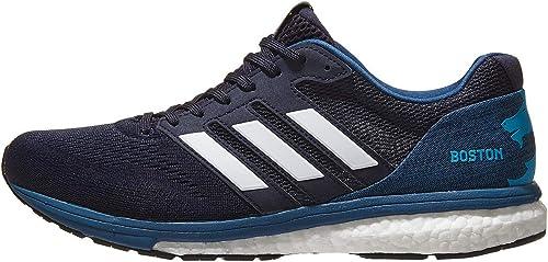 adidas Men's Adizero Boston 7 Running