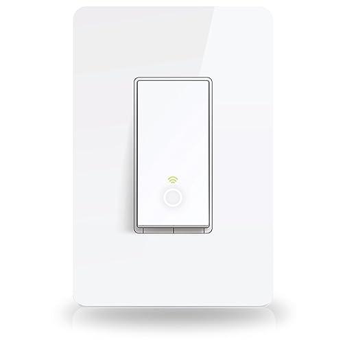 TP-Link Smart Wi-Fi HS200