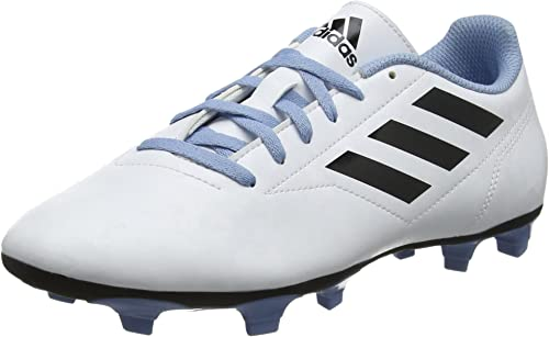 adidas Conquisto II FG, Chaussures de Football Homme: Amazon