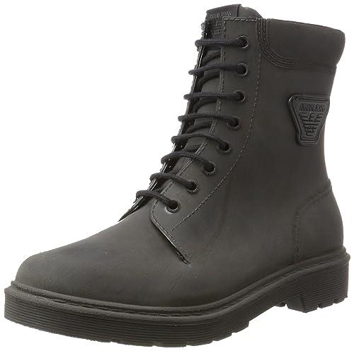 Armani Jeans 9351347A415 c449190426c