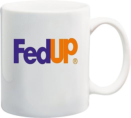 11oz mug I didn/'t poop today Printed Ceramic Coffee Tea Cup Gift