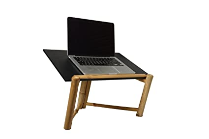 Standing Desk For Laptop Desk From Walmart