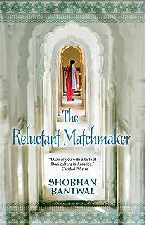 Amazon com: The Dowry Bride (9780758220318): Shobhan Bantwal: Books