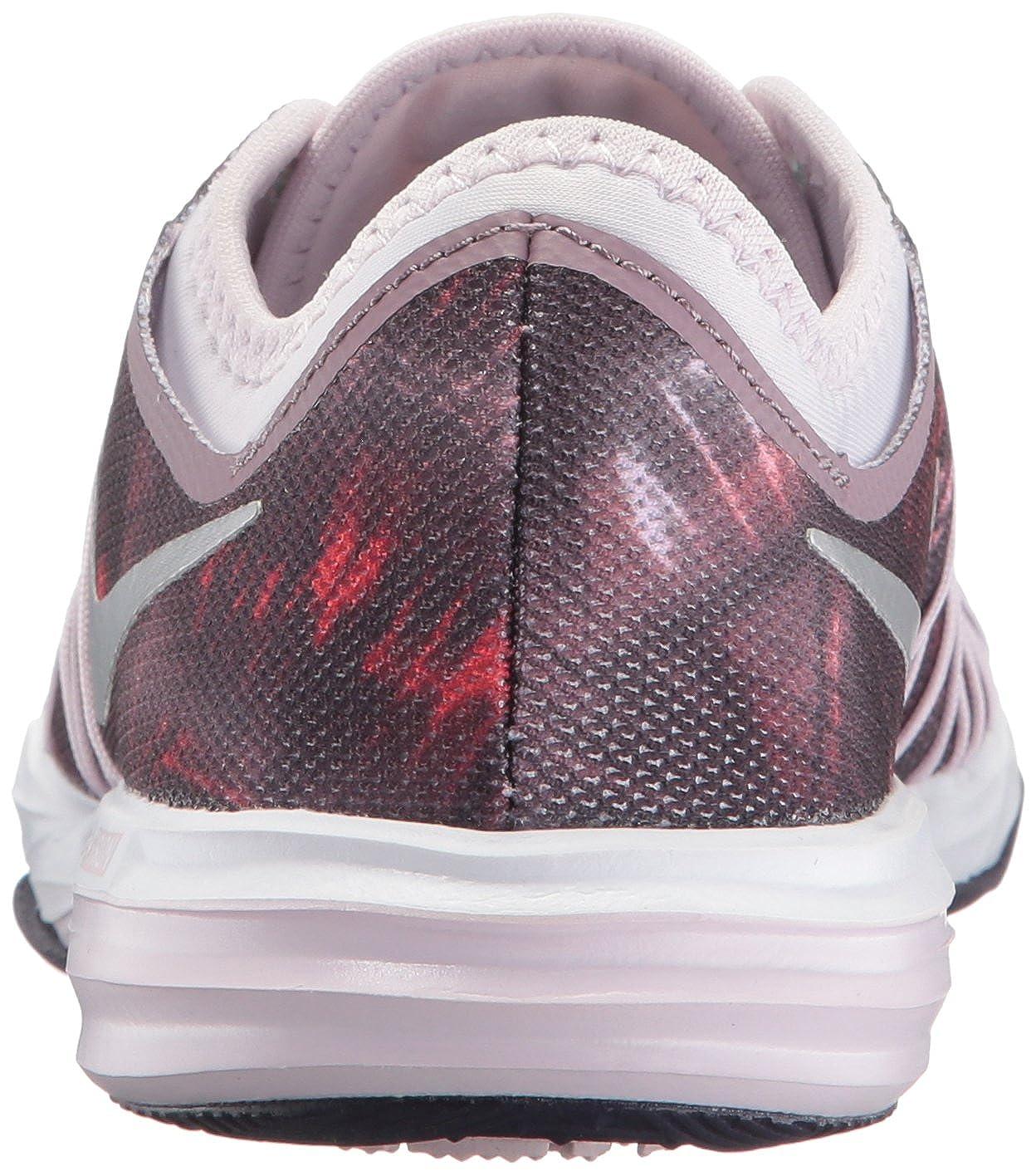 37e0bc57eaf2d7 844667 Vtwznwba Amp  Handtaschen Damen 500 Schuhe Fitnessschuhe Nike  p8ZRdqgq