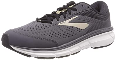 1b9172ba64e Brooks Men s Dyad 10 Running Shoes
