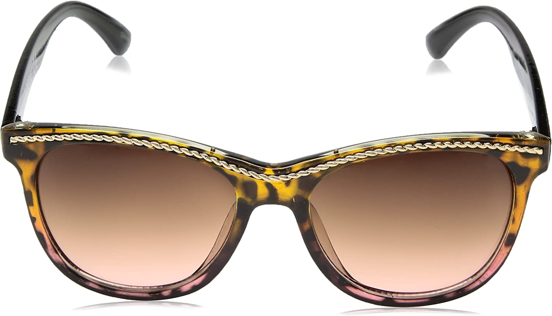 Southpole Boys 210SP BRAN Cateye Sunglasses