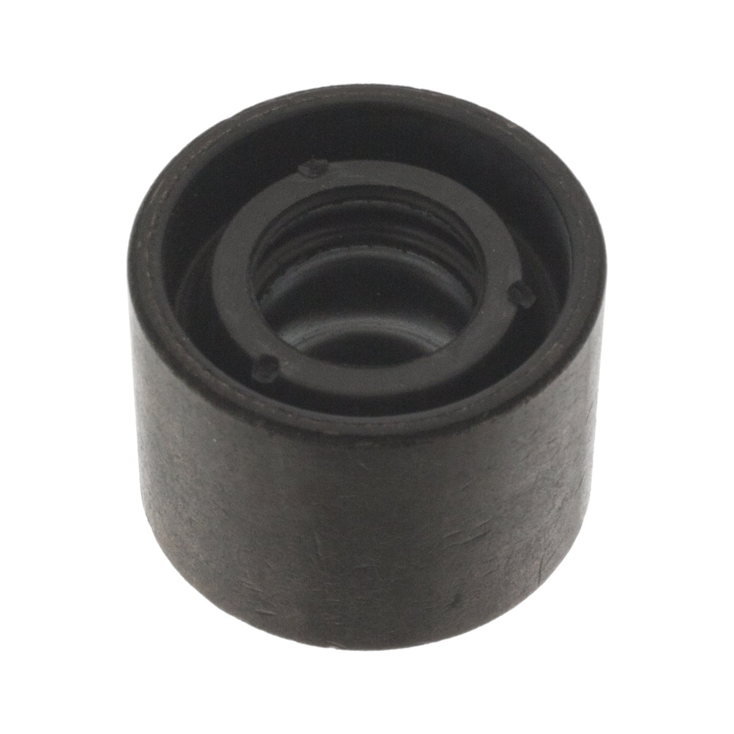 Febi 12124 Guide Bushing