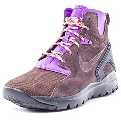 pretty nice 53adc d156b Nike Koth Ultra Mid Men Lifestyle Casual Shoes New Pitch - 7