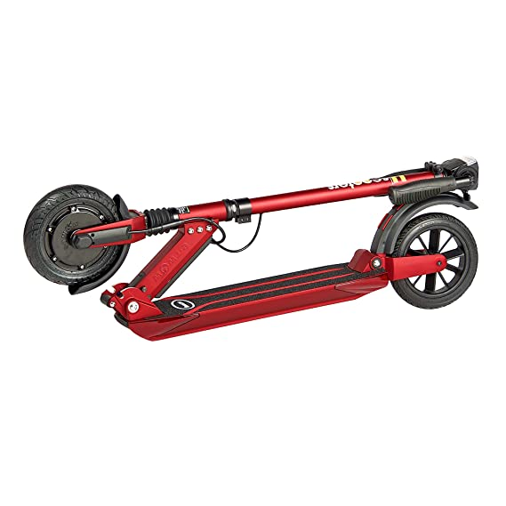 Amazon.com: uscooters Powered By E-Twow Booster Scooter 33 V ...