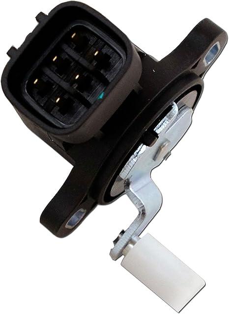18919-AM810 del pedal del acelerador posici/ón de sustituci/ón del sensor del coche de G35 350Z