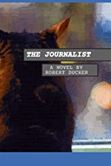The Journalist Paperback