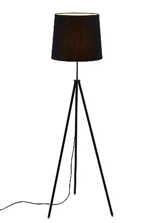 Briloner Leuchten Lámpara de pie