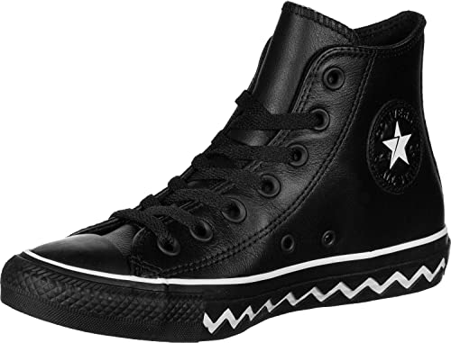 Converse Chuck 70 Mission V Hi W Chaussures