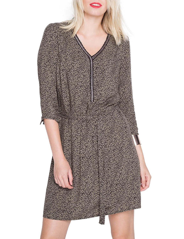 Cache Cache Women's 6327001680 Dress