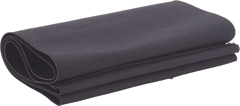 StretchDepot Storage Net Black 260x115x10mm