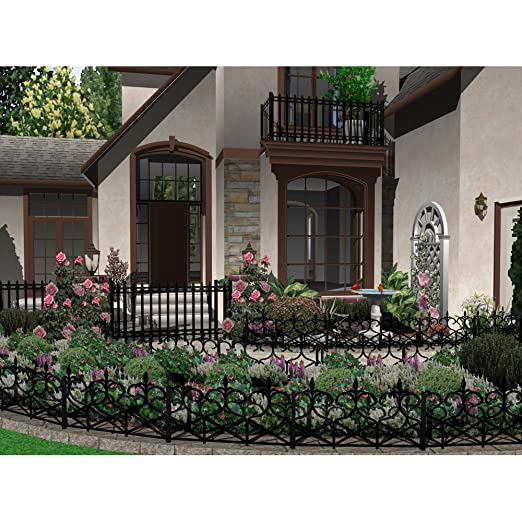 Amazon Com Punch Home Landscape Design 17 5 Download Software