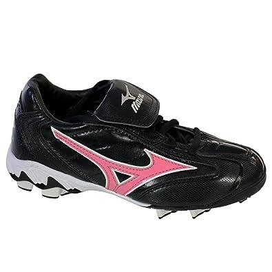 zapatos mizuno softball hombre 2019