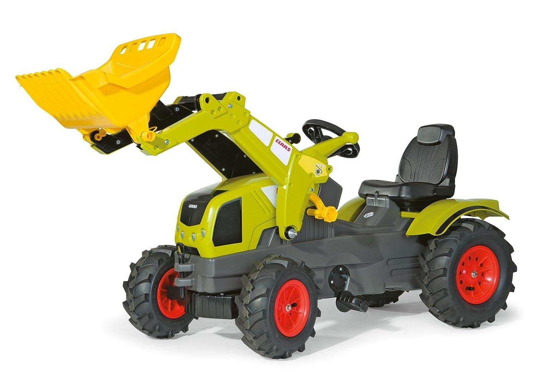 Rolly Toys Claas - Rolly Toys Axos 611072