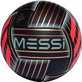 adidas Messi Q1 Calcetines, Hombre