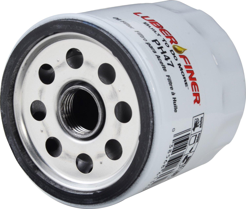 Luber-finer PH47 Oil Filter