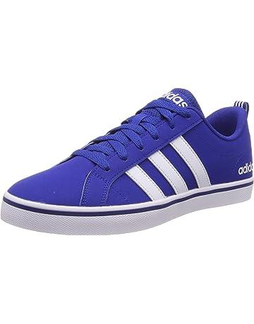 sale retailer d27d4 759bd adidas Men s Vs Pace Basketball Shoes