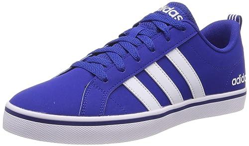 adidas Herren F34611 Sneaker Vs Pace 92EDIWHYbe