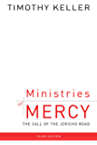 Ministries of Mercy, 3rd ed.: The Call of the Jericho Road