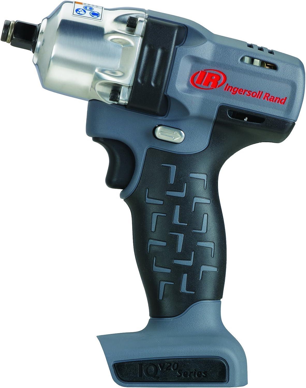 Ingersoll Rand W5150 1//2-Inch Mid-Torque Impactool