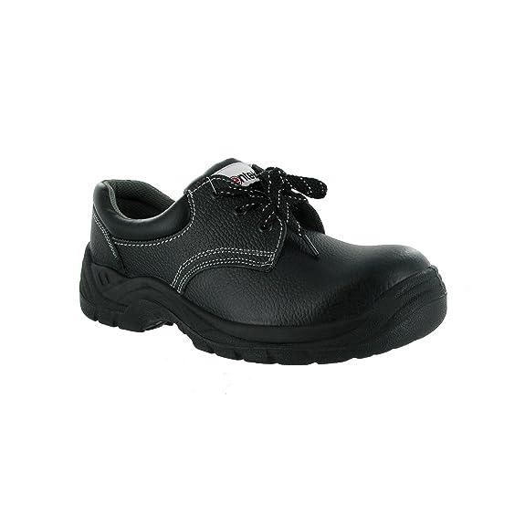 Centek FS134 - Chaussures de sécurité - Homme nlkuMA557x