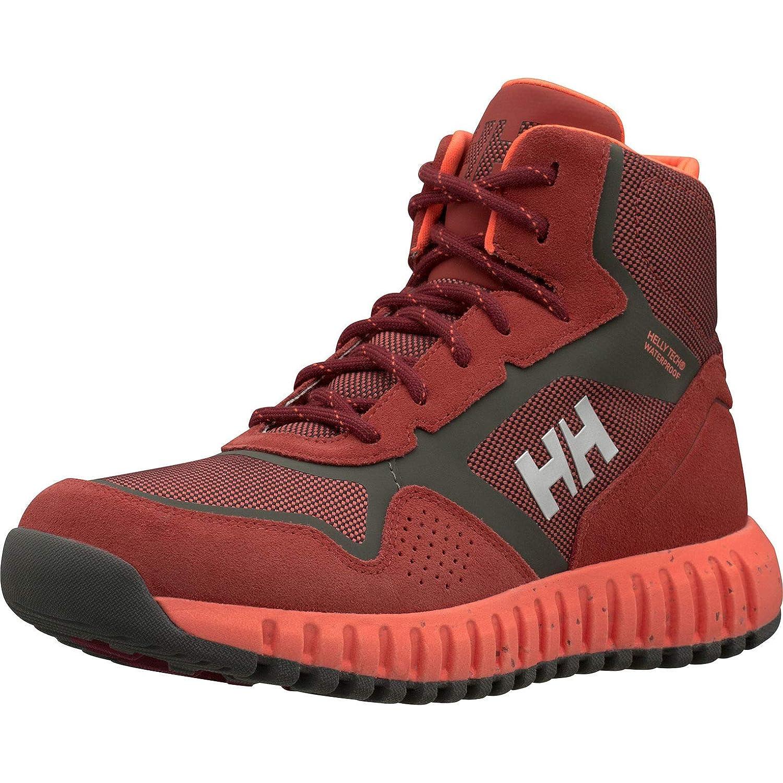 Chaussures de Randonn/ée Hautes Femme Helly Hansen W Monashee Ullr Ht