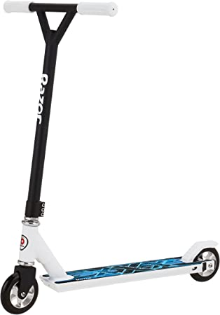 Amazon.com: Razor Pro XXX – Patinete: Sports & Outdoors