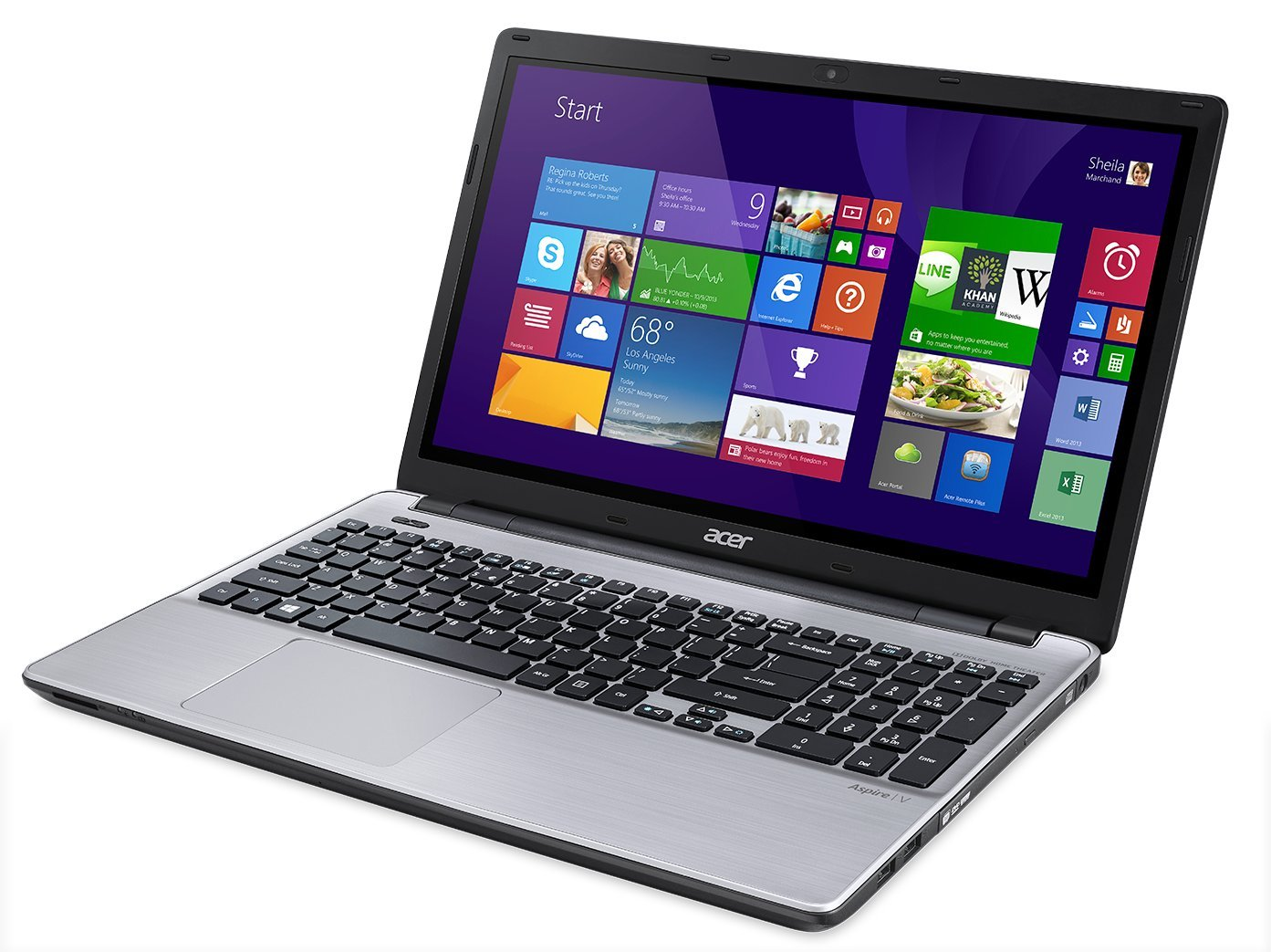 ACER ASPIRE V5-572G INTEL RST DRIVER DOWNLOAD (2019)