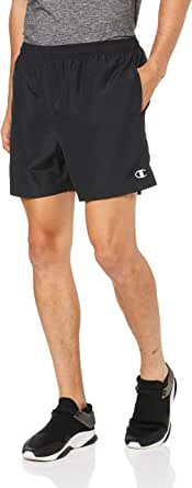 Champion Men's Clothing Classic Short