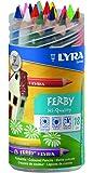 Lyra Ferby natural in cardboard case