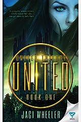 United (United Trilogy) (Volume 1) Paperback