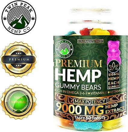 premium jane cbd gummies
