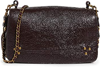946adcb50 Jerome Dreyfuss Women's Bobi Shoulder Bag