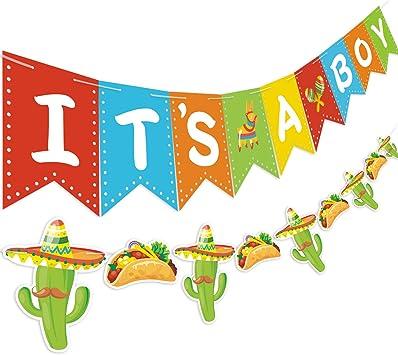 Fiesta reci\u00e9n nacido cameo PLOTER DE CORTE Baby Shower Boy imprimible digital Party Kit bebe ni\u00f1o Centro de Mesa archivo studio3