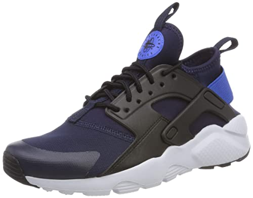 f44ecfd21 Nike Air Huarache Run Ultra GS