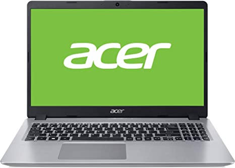 Acer Aspire 5 | A515-52G-73ML - Ordenador portátil 15.6